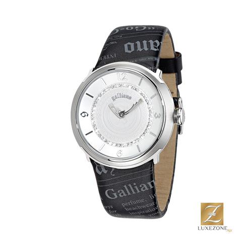 John Galliano R2551100503
