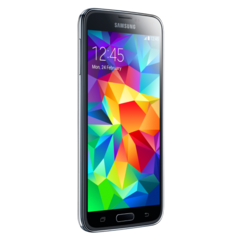 Samsung Galaxy S5 16Gb G900H 3G