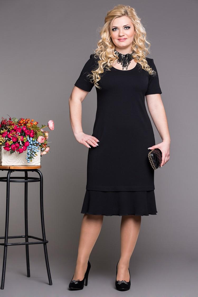 Платья Платье Скарлетт 788.jpg
