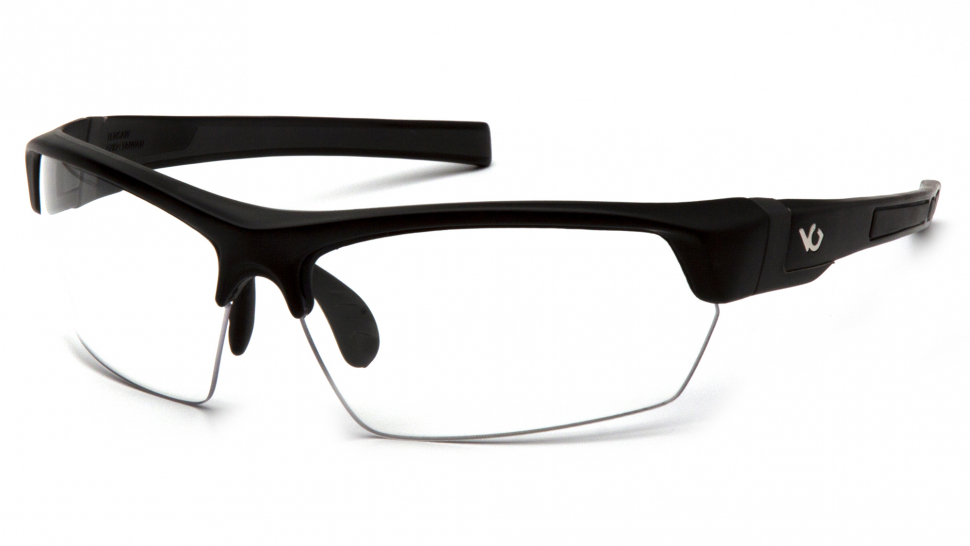 Очки стрелковые Pyramex TENSAW VGSB310T (ANTI-FOG) прозрачные 96%