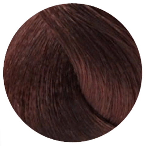 Goldwell Colorance  5R (красное дерево) - тонирующая крем-краска