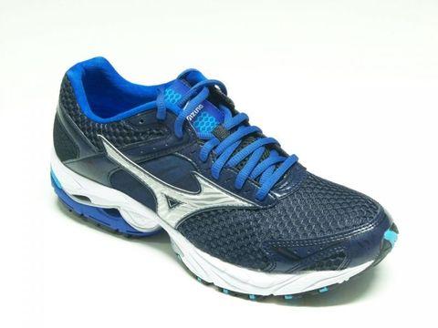 Кроссовки для бега Mizuno Wave Legend (J1GR1310 04) мужские
