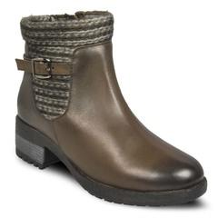 Ботинки #71103 ITI