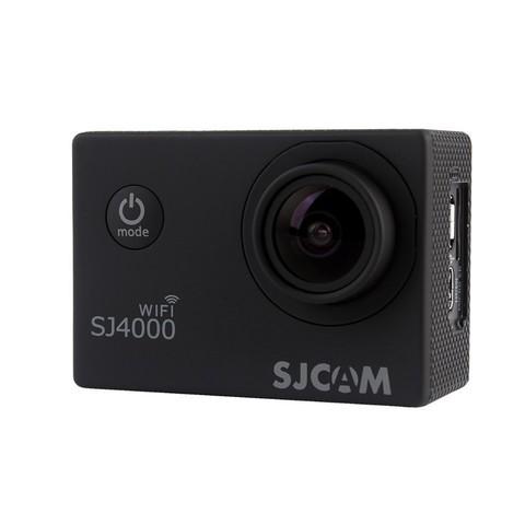 Экшн камера SJCAM SJ4000 WiFi