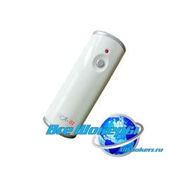 Торнадо ОСА.01 - ультразвуковой отпугиватель собак с аккумулятором