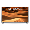 Ultra HD телевизор LG с технологией 4K Активный HDR 65 дюймов 65UM7300PLB