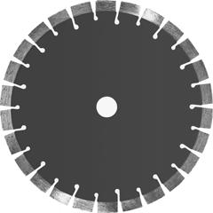 Диск отрезной алмазный C-D 125 PREMIUM Festool 769158