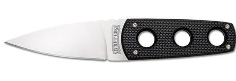 Купить Нож COLD STEEL, SECRET EDGE, 40775 по доступной цене