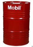 Mobilgear XMP 460 - Минеральное редукторное масло (208л)