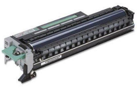 Блок фотопроводникового барабана пурпурный для Ricoh MPC305SP/SPF. Ресурс 24000стр, входит в старт.комплект. (D1170127)