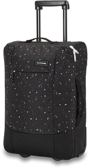 Сумка на колесах Dakine CARRY ON EQ ROLLER 40L THUNDERDOT