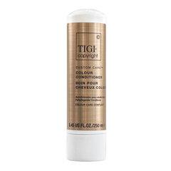 Tigi Copyright Custom Care Colour Conditioner - Кондиционер для окрашенных волос