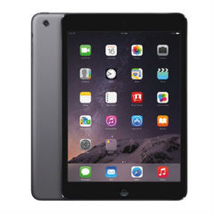 iPad Mini 2 64GB Wi-Fi