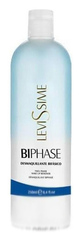 NIRVEL bi-phase make-up remover levissime двухфазное средство для удаления макияжа 250 мл