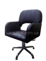 Кресло парикмахерское  MADISON