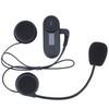 Мотогарнитура freedconn T-COM Bluetooth, комплект на одного
