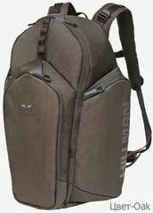 Рюкзак MasterPack-40
