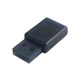 USB Контроллер Z-Way