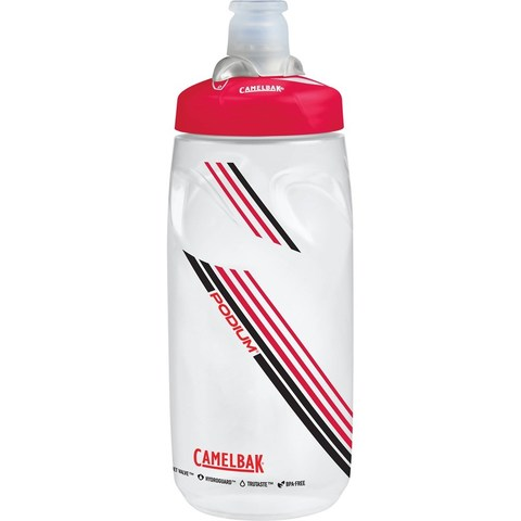 фляга Camelbak Podium 21oz