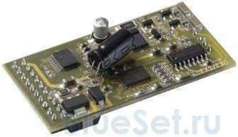 Модуль  Atcom AX-210XS (1FXO+1FXS)