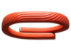 Купить Браслет Jawbone UP 24  PERSIMMON Оранжевый по доступной цене