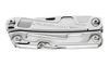 Купить Мультитул-инструмент Leatherman Rev 832136 по доступной цене