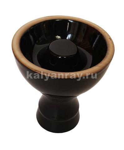 Чашка для курительных камней