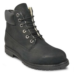 Ботинки #791 Francesco Donni
