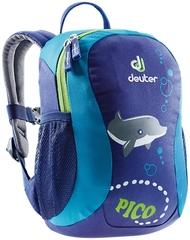 Рюкзак детский Deuter Pico (2018)