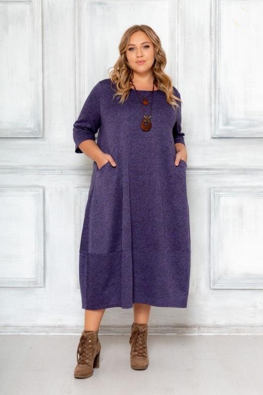 Платье 51-167