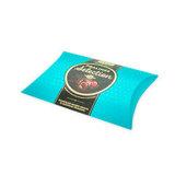 Конфеты Choco Garden с ромово-вишнево начинкой в молочном шоколаде, артикул CG2, производитель - Peroni Honey