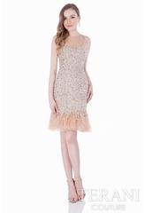 Terani Couture 1621H1054