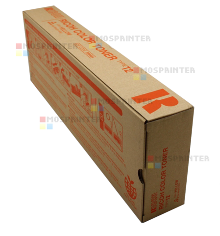 Ricoh Type T2 888484