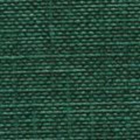 Твердые обложки C-BIND А4 Classic AA (10мм) зеленые