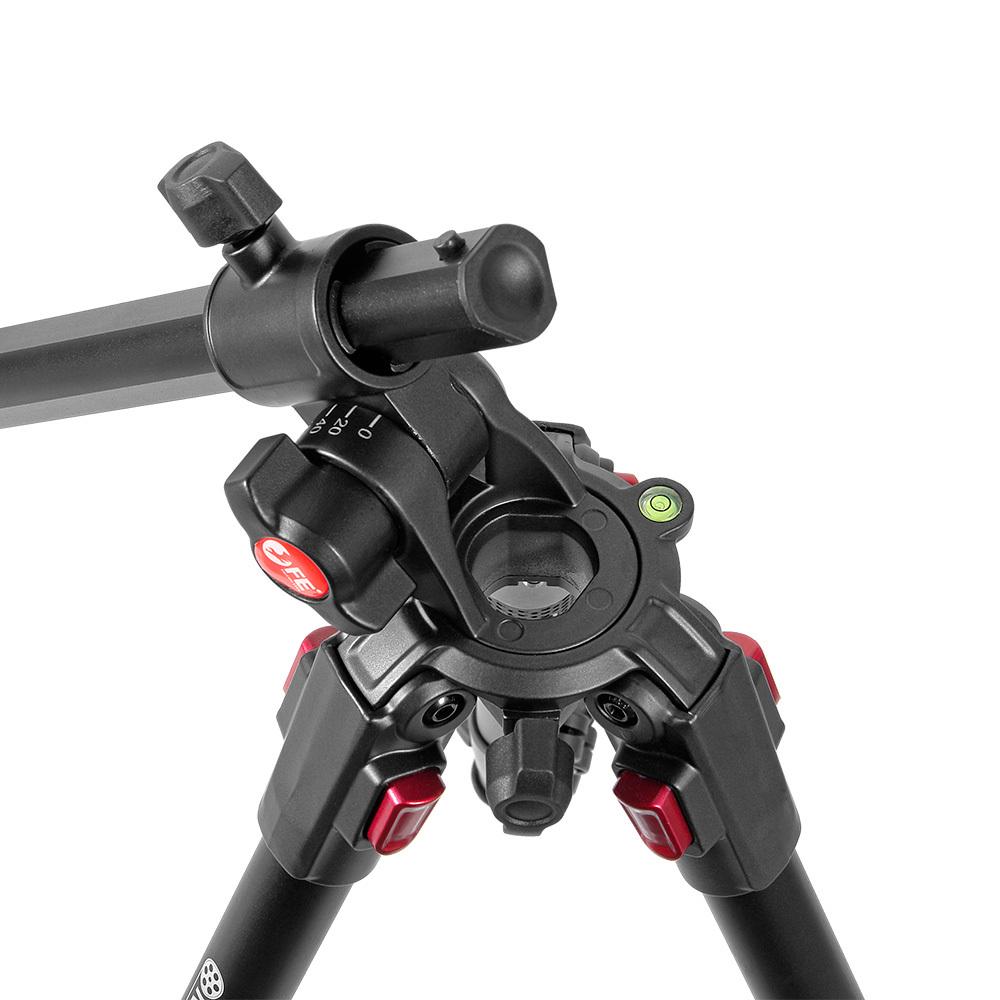 Falcon Eyes MultiPOD 1600HM