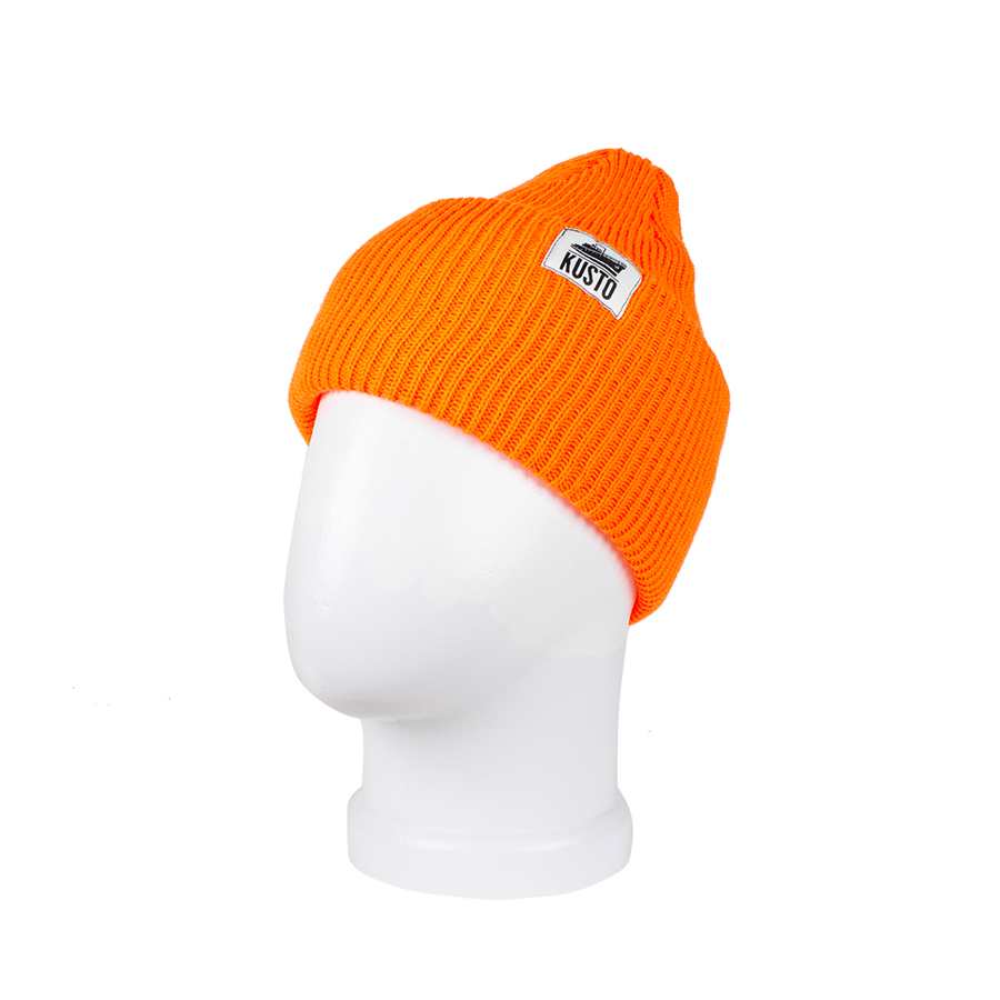 Kalmar Orange