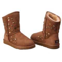 /collection/jimmy-choo-snow-boots/product/ugg-jimmy-choo-starlit-chestnut-2