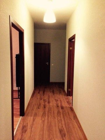 Комната 14 кв.м Туристская 15, метро Старая Деревня