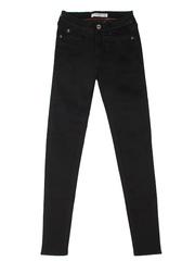 GPT004382 Брюки женские, черные