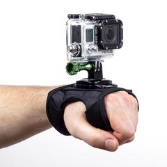 Крепление на руку для GoPro 3/3+ и GoPro 4