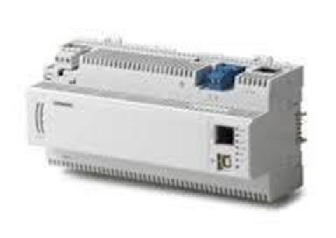 Siemens PXC100.D