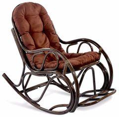 Кресло-качалка Ternate