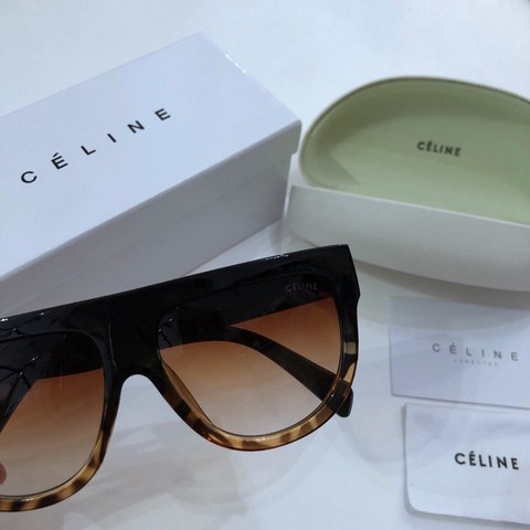 Очки Celine Shadow Реплика CL41026/S FU5/51 5816