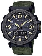 Наручные часы Casio PRG-600YB-3E