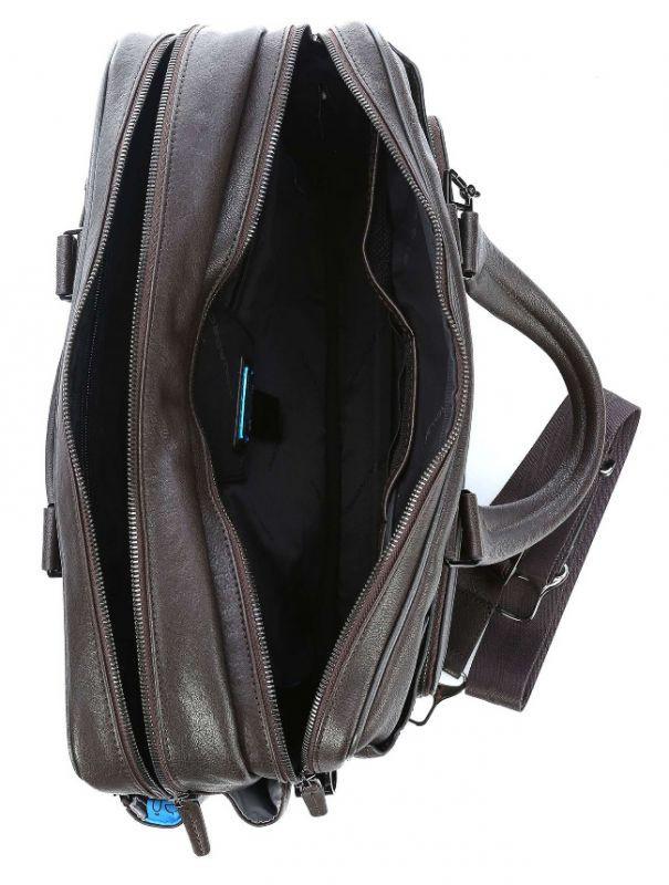 f126a30e48f2 Продажа : мужские сумки Piquadro