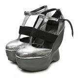 Туфли «MATTI SIL» купить