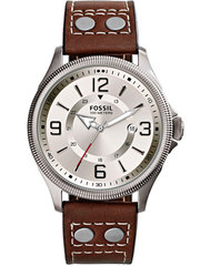 Наручные часы Fossil FS4936
