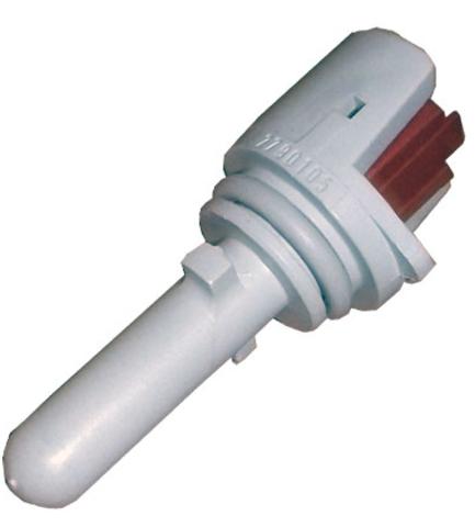 Датчик температуры (термостат) для посудомоечной машины Beko (Беко) 1887740400