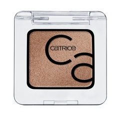 Тени для век Catrice Тени для век Art Couleurs Eyeshadow 070 Ashton Copper
