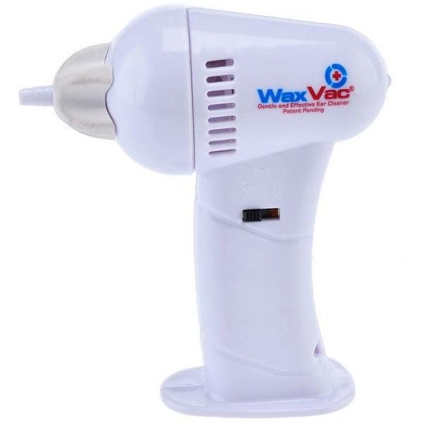 """Для здоровья Прибор для чистки ушей """"WaxVac"""" (Доктор Вак) e6e4eeb3e4d5505c249dc210a9507543.jpg"""